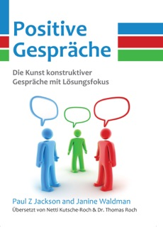 Cover pic German version Positively Speaking#235B71A