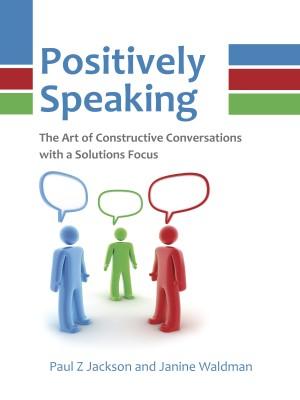 Positively Speaking hi res