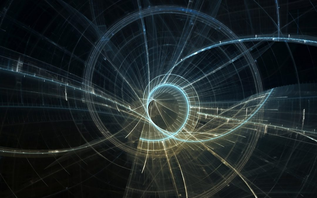 The shift to quantum storytelling