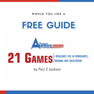 Link to Free Guide 21 Games