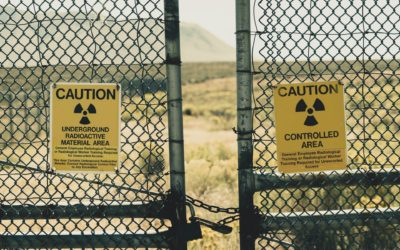 When to take the nuclear option